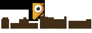 Ontdek Galicië Logo