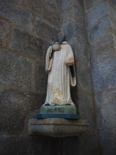 San Ero