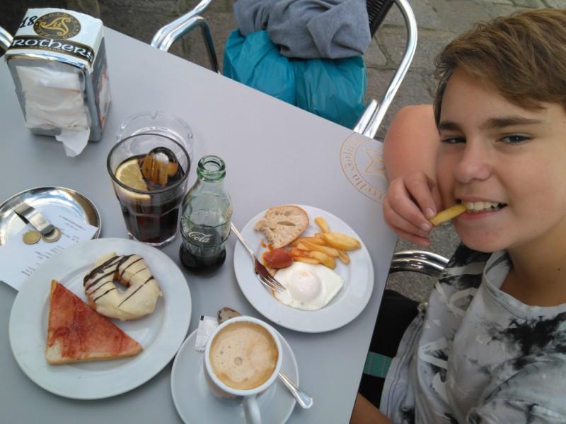 Handige Galicië vakantietips