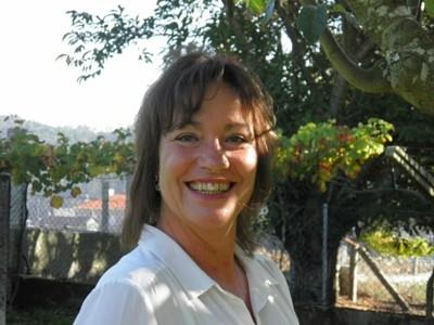 Bianca van Ontdek Galicië