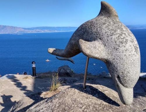 8 Reistips voor de Costa da Morte – de Dodenkust