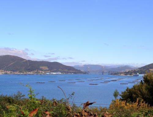 Het mooiste van de Rías en de kust van Galicië