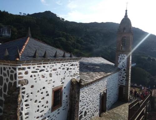 De legende van San Andrés en waarom je er naar toe moet
