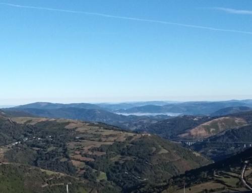 12 Reistips voor het binnenland van Lugo