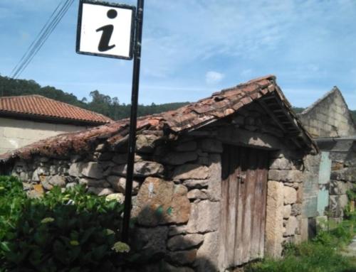 10 Handige Galicië vakantietips