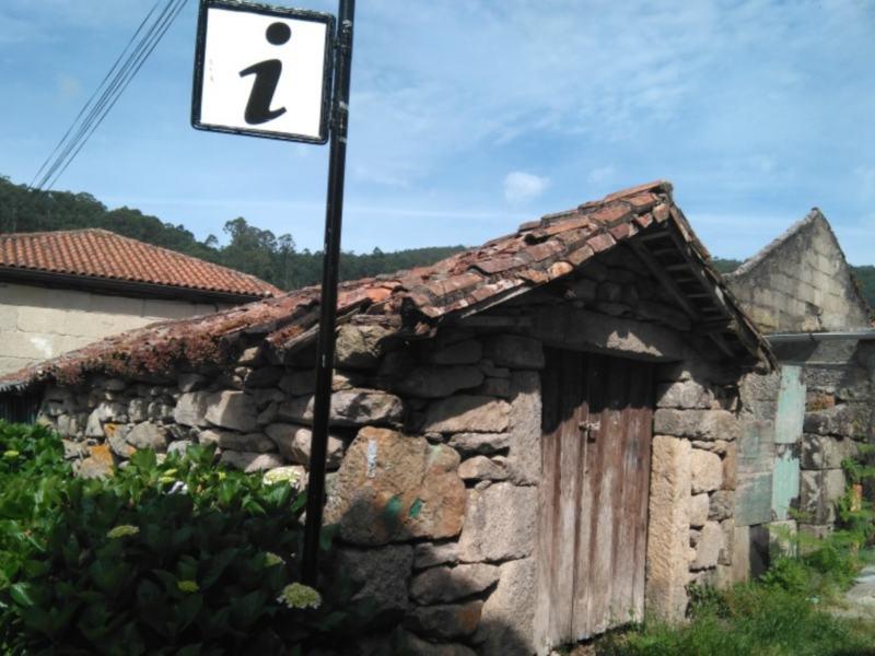 Handige tips voor Galicië