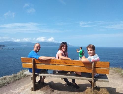 Rondreis op maat door Galicië