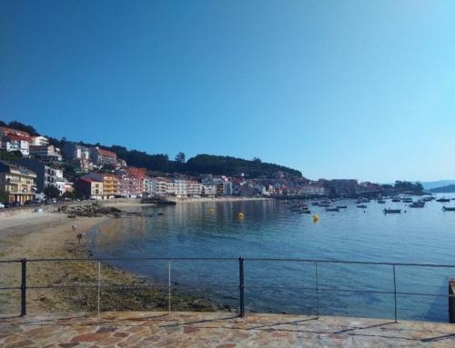 Rondreis Stad en Strand Galicië