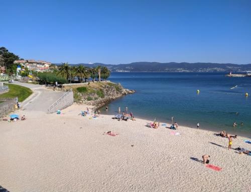 Wel of niet een vakantie in Galicië na Corona?