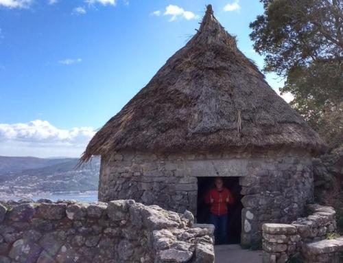 De Castros van Galicië, stenen met een verhaal
