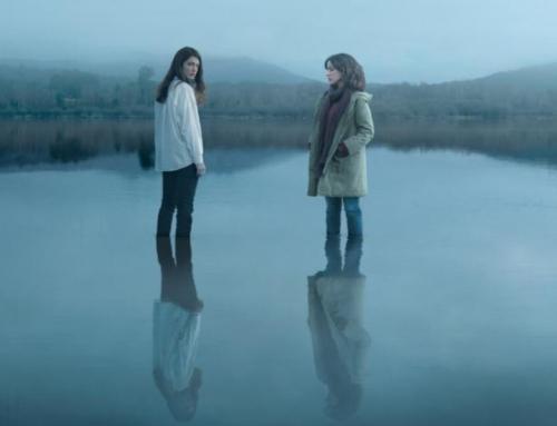 Superspannend Galicië in nieuwste Netflixserie