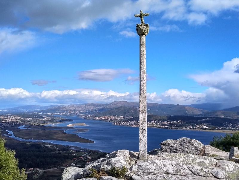 Rondreis Galicië-León, Astorga